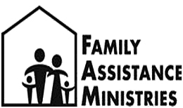 Family Assitance Ministries - Ponchillow Charity